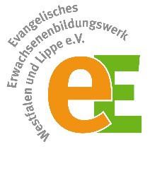 eb_logo_klein