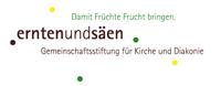 Ernten und Säen Logo (png)