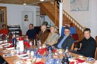 """Evangelische Stiftung """"ernten und säen"""" mit erfolgreichem Jahresendspurt"""