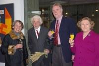 Lotti und Walter Seeliger-Stiftung