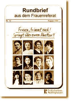 Frauenbrief