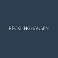 KGM Recklinghausen