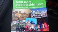 1000 Jahre Recklinghausen - Historisches zur Gustav-Adolf-Kirche und zur Christuskirche in Recklinghausen von Prof. Dr. Albrecht Geck (Recklinghausen/Osnabrück)
