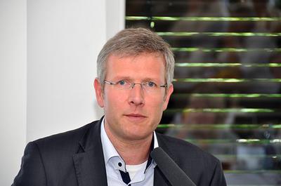 Pfr. Bernd Tiggemann