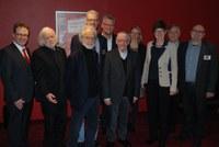 """9. Kirchliches Filmfestival vom 14. - 18. März im """"Cineworld""""-Kino, Kemnastr. 3"""