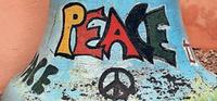 Am Weltfriedenstag läuten Europas Glocken 15 Minuten