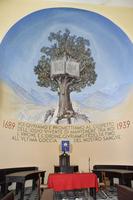 Auf den Spuren der Waldenserkirche im Angrogna