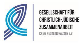 Der Beitrag des Protestantismus zur Demokratie am Dienstag, 26. März um 19 Uhr in der VHS