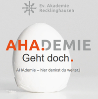 """Evangelische Akademie bietet neuartiges 10-Tage-Programmformat """"AHAdemie"""" vom 20. bis 30. September"""