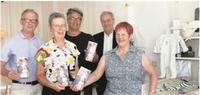 Familien als Schwerpunkt  - Die Evangelische Akademie Recklinghausen will neue Wege gehen.
