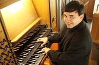 Festliche Orgelmusik zu Epiphanias (6. Januar)