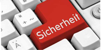 Freiheit im Fadenkreuz - Vortrag und Gespräch in der Friedenskirche in Herten-Disteln am Dienstag, den 17. Oktober, ab 19 Uhr