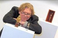 Humor und Hospiz? - Gesprächsabend mit Christian Heeck am Mittwoch, 8. November, um 19:30 Uhr im Matthias-Claudius-Zentrum (Kapelle), Halluinstr. 26