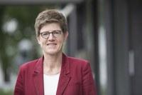 Interview der Superintendentin zum Thema Reformation