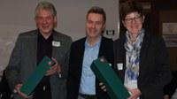 """Tagung der """"Initiative für Evangelische Verantwortung in der Wirtschaft"""" mit Schwerpunkt Nachhaltigkeit"""
