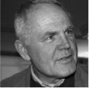 """""""Wie können wir heute verantwortlich von Israel sprechen?"""" - Vortrag und Gespräch mit Marten Marquardt im Haus des Kirchenkreises, Limperstraße 15, am Dienstag, 17. April um 19 Uhr"""