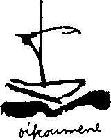 Oekumene-Logo