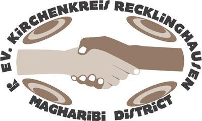 Tansania-Partner-Logo