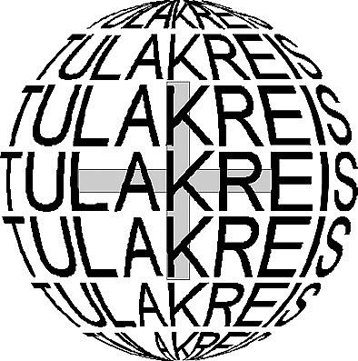 Tula-AK-Logo