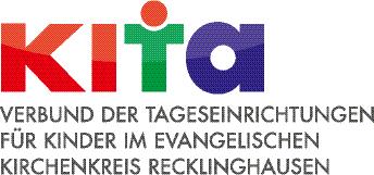 Logo für Trägerverbund